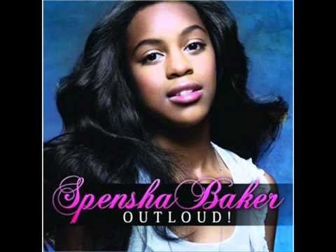 Spensha Baker - Thank you for not Answering