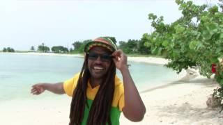 Jamaika Beach