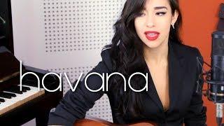 HAVANA - CAMILA CABELLO    COVER BY LUNA