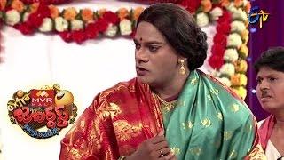 Super Sreenu Performance – Extra Jabardasth – Episode No 1 – ETV  Telugu