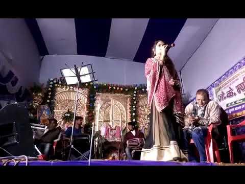 Remix Dj Filmi Gaane Gam Bhare