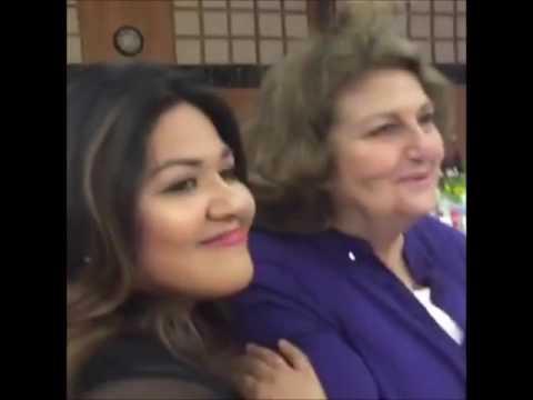Steeven Sandoval en Salinas California 2016