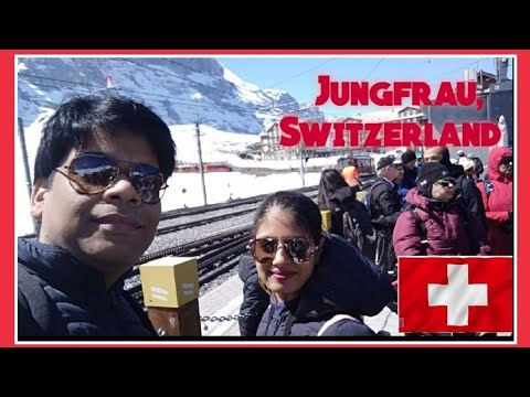 jungfraujoch-switzerland-tour||top-of-europe||