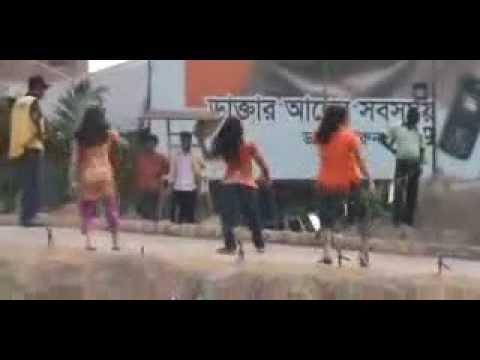 bangladeshi hot sexy girls