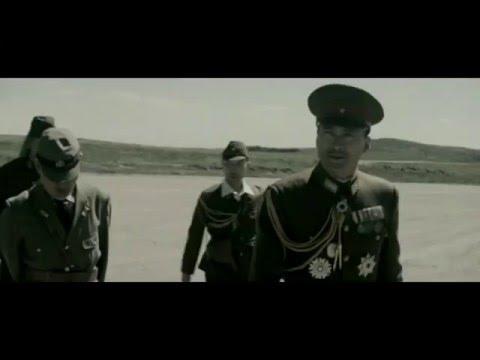 Listy z Iwo Jimy (2006) - generał Tadamichi Kuribayashi