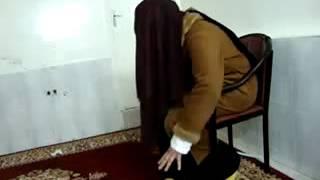 بيت مملكة للجن مع الشيخ نعيم ربيع