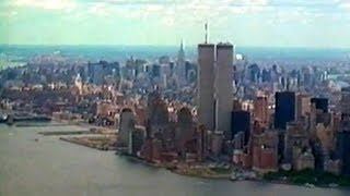 New York in 1987