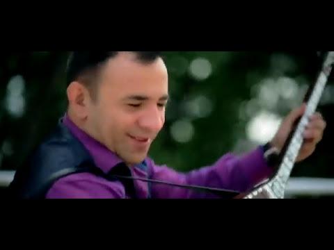 romeo must die. Слушать песню Asiq Mubariz - Canli ifa (By_Mamedov Sadiq) Romeo must die