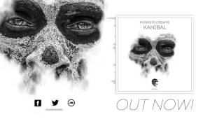 Monkeys Dreams - Kanibal |OUT NOW|