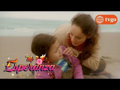 Mi Esperanza 23/07/2018 - Cap 5 - 4/5