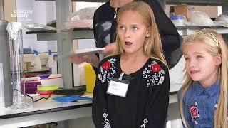 Christmas Appeal 2017 | Ellie's Heartbreaking Letter | Epilepsy Society
