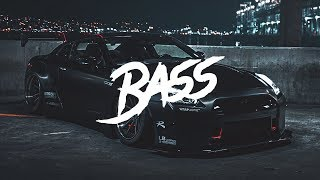 Ilkay Sencan - Do It (Bass Boosted)