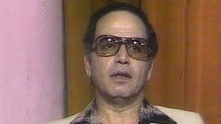 المخرج حسين كمال في حوار تلفزيوني قديم: لم أكن أحب التصوير