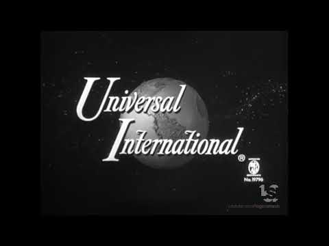 Universal International (1961)