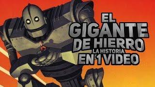 el-gigante-de-hierro-la-historia-en-1-video