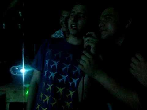 karaoke banchet cls a12-a B,L eu beu