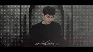 กาลครั้งหนึ่ง - GTK feat. NICECNX (Shanoc.q) [ OFFICIAL AUDIO ]