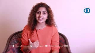 """അഡാർ ലൗ""""വിനെ ടാർഗറ്റ് ചെയ്യുന്നുണ്ട്..!!  Noorin Shereef   Adar Love   Omar Lulu   Roshan   Priya"""