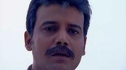 Subarnalata | Bangla TV Serial | Full Episode - 666 | Zee Bangla