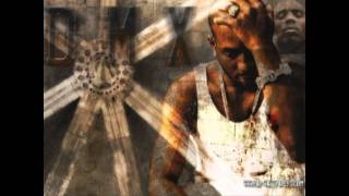 DMX - Right or wrong  Instrumental