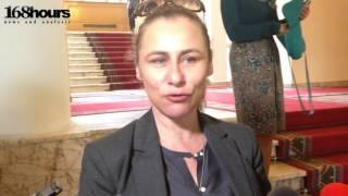 Զբոսաշրջիկները դժգոհում են Հայաստանի ճանապարհներից