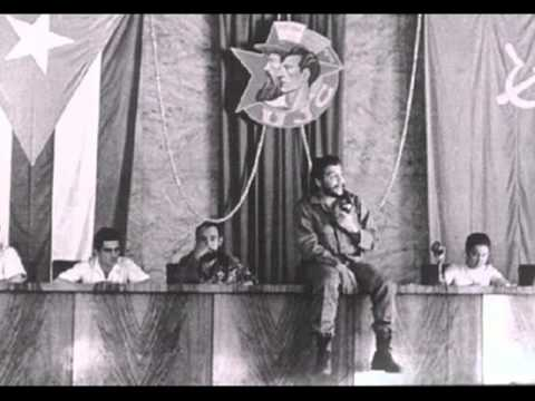 ★ E. Che Guevara ★