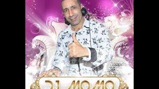 remixe staifi chaoui speciale fetes,dj momo du 92,dj algerien 2015,,chaoui 2015,DJ ORIENTAL
