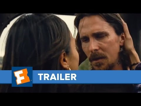 Out of the Furnace Official Trailer HD |...