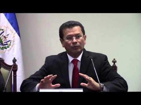 Naciones Unidas aporta US $23 millones a la lucha contra la violencia en El Salvador