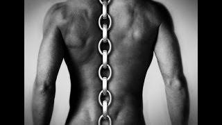 Упражнения для позвоночника.Йога.(Йога для начинающих. В данном видео уроке мы рассмотрим упражнения для спины и позвоночника. Автор: Николай..., 2013-11-22T18:59:14.000Z)