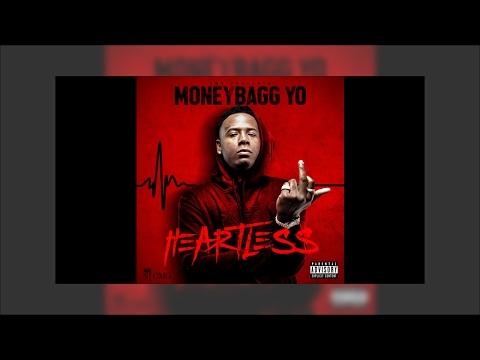 MoneyBagg Yo -More(Heartless)