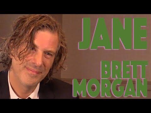 Download Youtube: DP/30: Jane, Brett Morgan