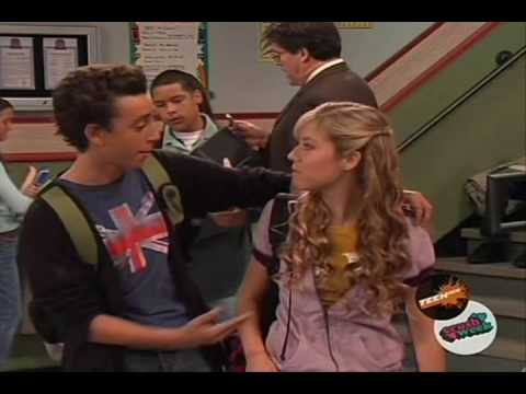 icarly sam and freddie dating full episodes