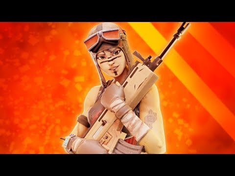 Fortnite 2200 Wins Decent Controller Player Youtube