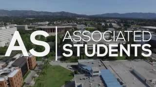 Join Associated Students
