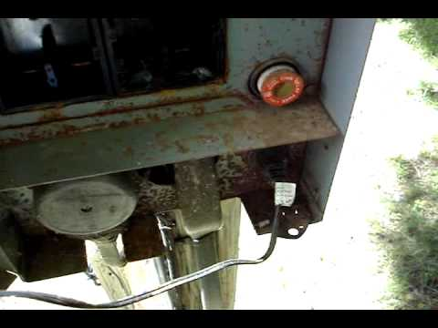 Changing A Power Line Fuse Doovi