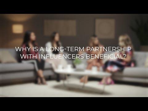 long term partner somc subscribe - 480×360