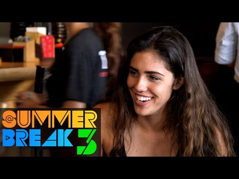 We're Gonna Talk This Out | Season 3 Episode 11 @SummerBreak 3 from YouTube · Duration:  8 minutes 12 seconds