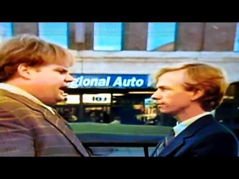 82604914d7b5 Fat Men, Little Coats: The Oral History of Tommy Boy