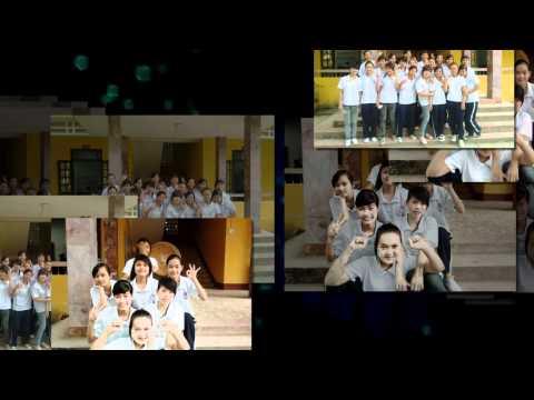 12a13  THPT Hoai Duc B.mp4