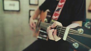 Long Cao | SẠC PIN TRÁI TIM | Faptv Ost | Studio Video