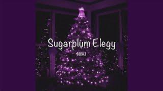 Download / Sugarplum Elegy - NIKI (Lyrics) /