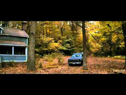 Red Dawn - Official Movie Trailer (HD) @ Intheater.org