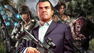 Ign's Top 25 Xbox One Games (spring 2015)