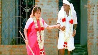 சோகத்தை மறந்து வயிறு குலுங்க சிரிக்க இந்த காமெடி-யை பாருங்கள்| Vadivelu Comedy | Tamil Comedy Scenes