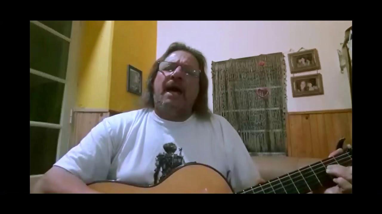 Juan Salles Zamba Para No Morir Quedateencasa Lamusicahacebien Sadaic Unidosporargentina Youtube