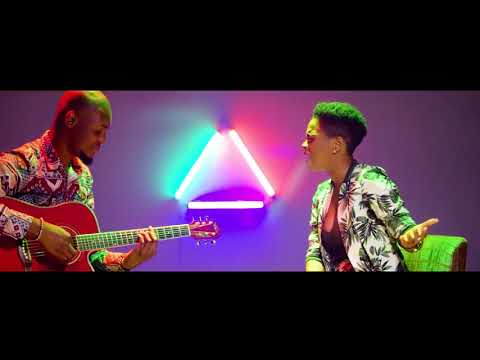 Ponmile by Chidinma Ekile (Original song by Reminisce)