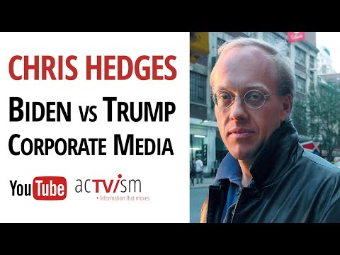 chris-hedges-on-biden-vs.-trump,-bernie-sanders,-corporate-media,-assange-&-state-of-the-left
