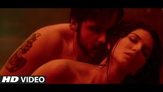 "Azhar Movie Song ""Jeena Nahi"" Ft. Emraan Hashmi & Prachi Desai 