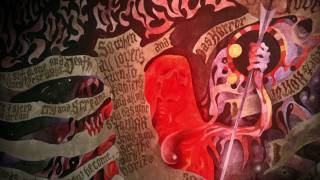 """The Devil's Blood """"Within the Charnel House of Love"""" (SAMPLE)"""